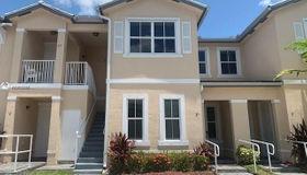 2819 Se 1st Dr #8, Homestead, FL 33033