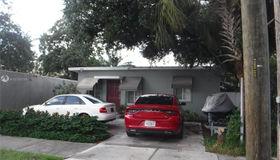 2055 NE 140th St, North Miami Beach, FL 33181