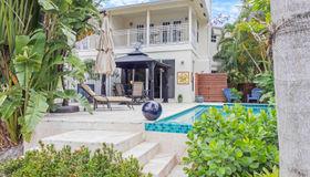 305 Isle Of Capri Dr #-, Fort Lauderdale, FL 33301