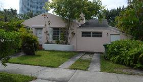 444 NE 39th St, Miami, FL 33137