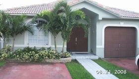 10136 nw 127th Ter, Hialeah Gardens, FL 33018
