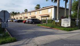8031 nw 8th St #12, Miami, FL 33126
