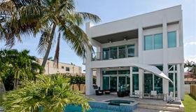 117 S Gordon Rd, Fort Lauderdale, FL 33301