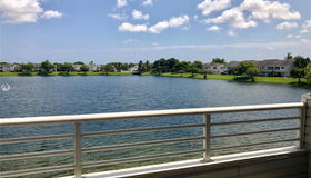 3425 nw 44th St #205, Oakland Park, FL 33309