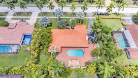 10125 sw 72nd Ave, Pinecrest, FL 33156