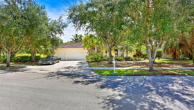 2505 Fairways Dr, Homestead, FL 33035
