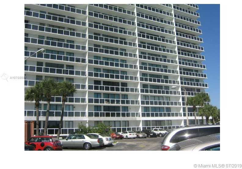 20515 E Country Club Dr #2144, Aventura, FL 33180 is now new to the market!