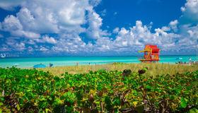 301 Ocean Dr #207, Miami Beach, FL 33139
