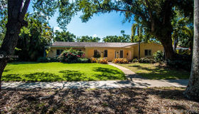 9620 sw 72nd Ave, Pinecrest, FL 33156