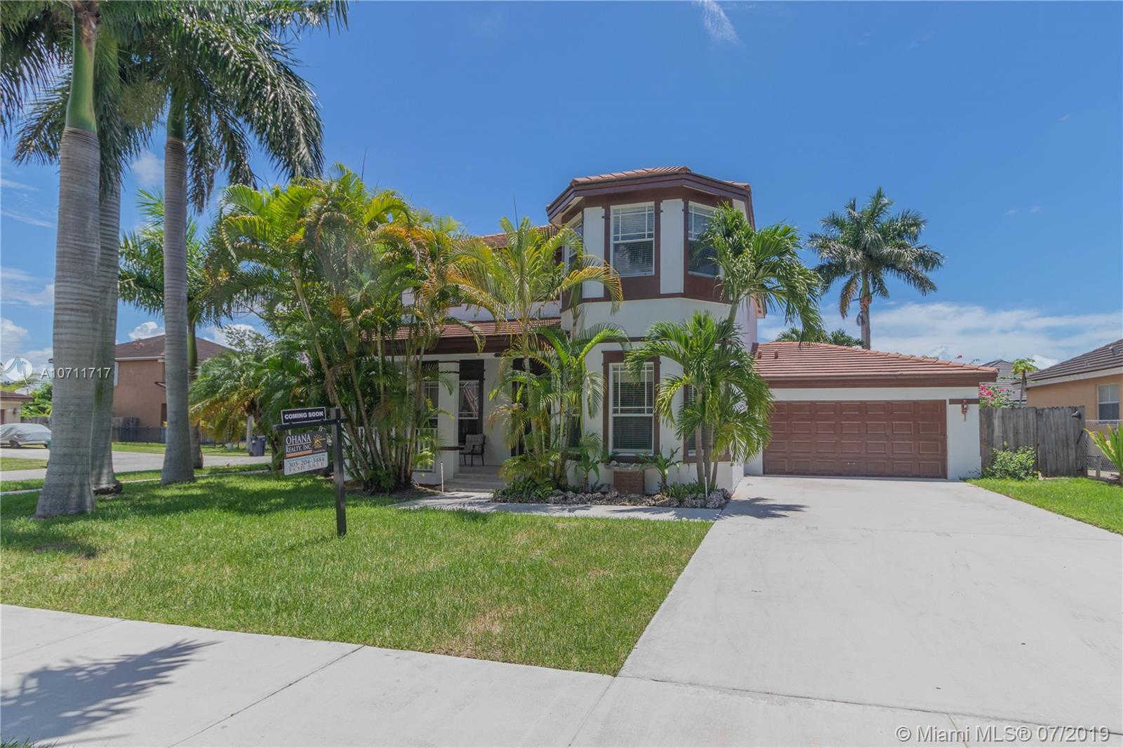 20035 SW 129th Ave, Miami, FL 33177 is now new to the market!