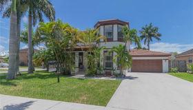 20035 sw 129th Ave, Miami, FL 33177