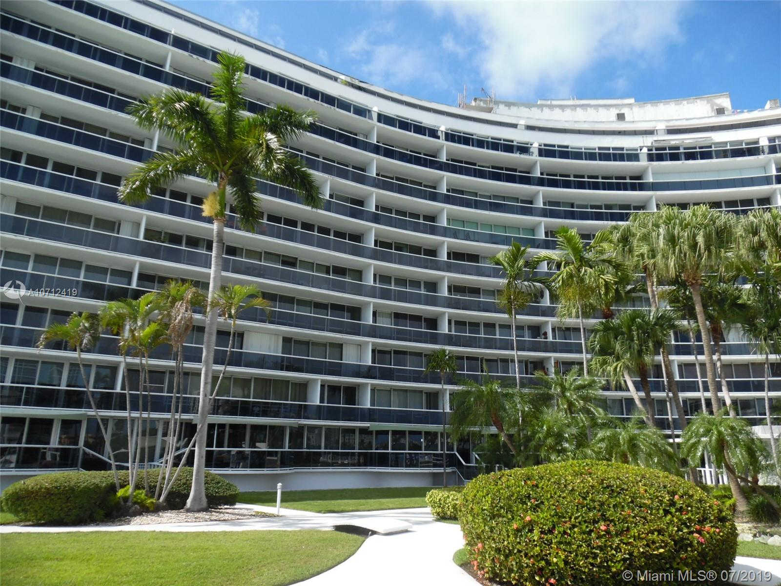 900 Bay Dr #1011, Miami Beach, FL 33141 is now new to the market!