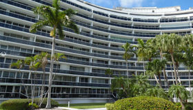 900 Bay Dr #1011, Miami Beach, FL 33141
