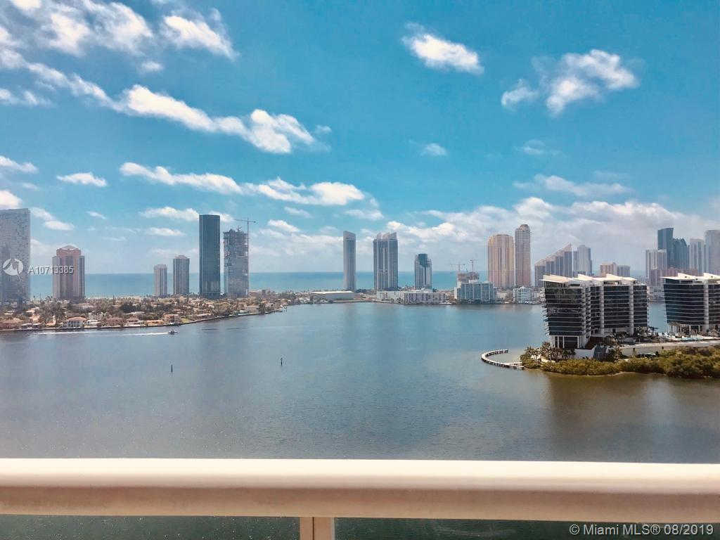 3370 Hidden Bay Dr #2513, Aventura, FL 33180 is now new to the market!