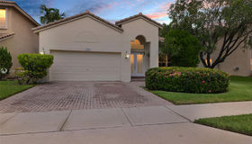 1470 sw 159th Ave, Pembroke Pines, FL 33027