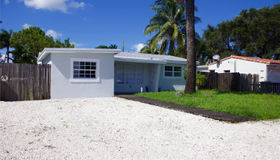 1071 sw 32nd St, Fort Lauderdale, FL 33315