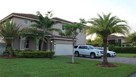 2110 nw 16th Pl, Homestead, FL 33030