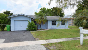 9775 nw 26th CT, Sunrise, FL 33322
