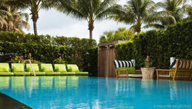 2201 Collins Ave #1226, Miami Beach, FL 33139