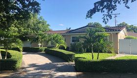 11191 sw 63rd Ter, Miami, FL 33173