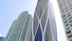 1000 Biscayne Blvd #5901, Miami, FL 33132