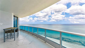 1600 S Ocean Blvd #1101, Lauderdale by The Sea, FL 33062