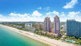 2110 N Ocean Blvd #24d, Fort Lauderdale, FL 33305