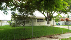 15754 sw 303rd Ter, Homestead, FL 33033