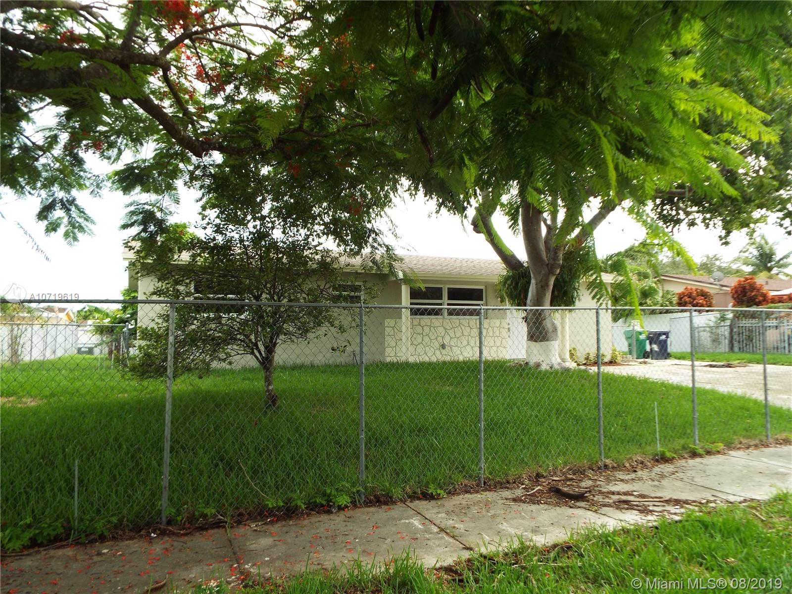 Another Property Sold - 15754 SW 303rd Ter, Homestead, FL 33033