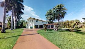 10000 nw 135th St, Hialeah Gardens, FL 33018