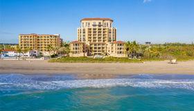 3501 N Ocean Drive #5b, Hollywood, FL 33019