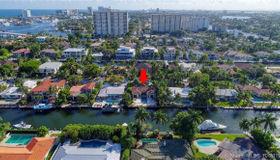 2437 Castilla Isle, Fort Lauderdale, FL 33301