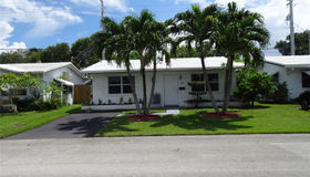 1710 nw 45th CT, Tamarac, FL 33309