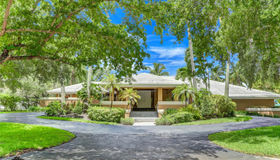 11050 Marin St, Coral Gables, FL 33134