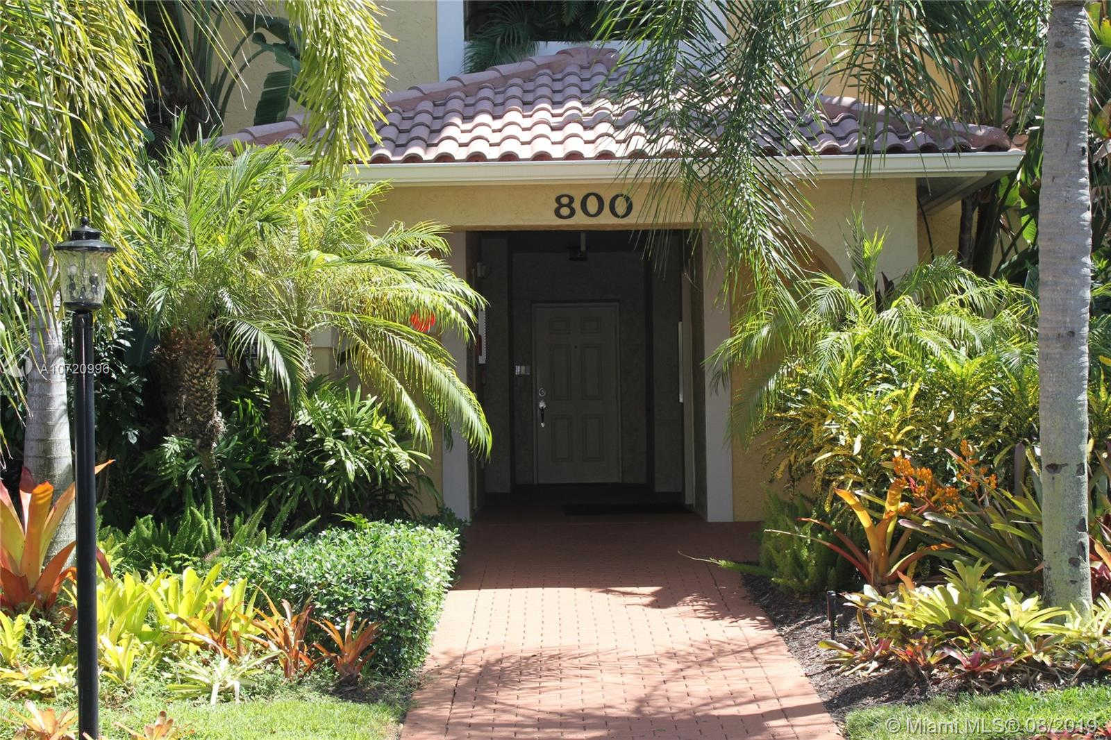 800 Uno Lago Dr #203, Juno Beach, FL 33408 is now new to the market!