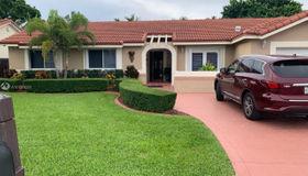 15553 sw 55th Ter, Miami, FL 33185