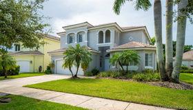 2810 Augusta Dr, Homestead, FL 33035