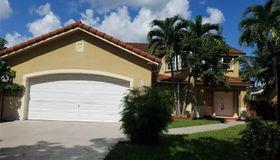 15633 sw 110th Ter, Miami, FL 33196
