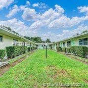 2312 Van Burent St #2, Hollywood, FL 33020 is now new to the market!
