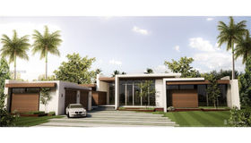 3917 Country Club Ln, Fort Lauderdale, FL 33308