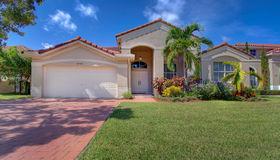 16760 sw 38th St, Miramar, FL 33027