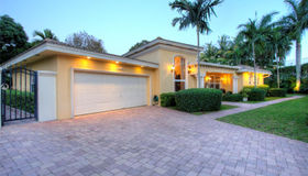 1200 Middle River Drive, Fort Lauderdale, FL 33304