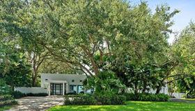 8750 sw 106th St, Miami, FL 33176