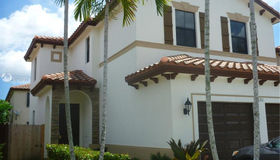 691 Se 34 Terrace, Homestead, FL 33033