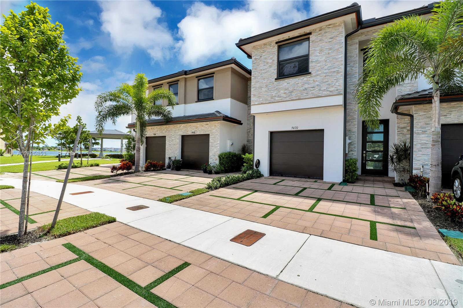 Another Property Sold - 9070 NW 158th St #9070, Miami Lakes, FL 33018