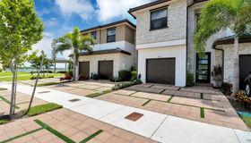 9070 nw 158th St #9070, Miami Lakes, FL 33018
