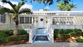 325 NE 96th St, Miami Shores, FL 33138