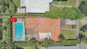 1820 Biarritz Dr, Miami Beach, FL 33141