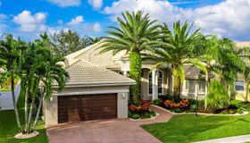 13771 nw 23rd St, Pembroke Pines, FL 33028