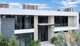 3367 NE 168th St, North Miami Beach, FL 33160